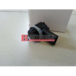 Parkovací senzor /OE číslo: 4H0919275GRU/