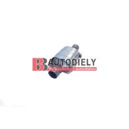 Univerzálny katalyzátor do obsahu 2000cm /Benzín/