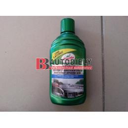 Tekutý stierač - 300ml /Turtle Wax/