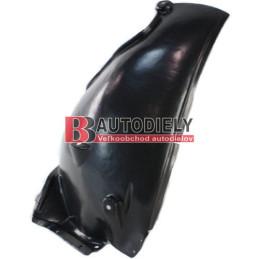 Ventilátor chladiče /180W/ 335mm/