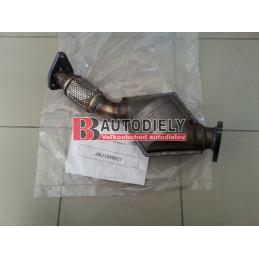 Audi A4 10/94-2/99- Katalyzátor /1,9TDi/ -JMJ