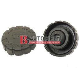 MERCEDES BENZ CLA /C117/ 1/2013-Uzáver nádržky chladiacej kvapliny /OE číslo:2105010715/- 2,0 bar