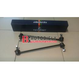 MERCEDES BENZ CLA /C117/ 1/2013- Tyčky stabilizátora, Sada /TEKNOROT/