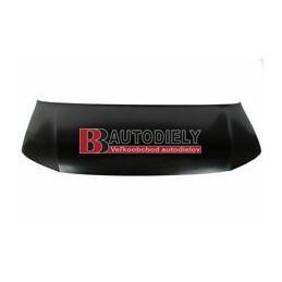 MERCEDES BENZ E W212 11/2013- Radiátor topení /pro všechny typy/