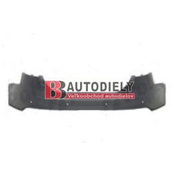 MERCEDES BENZ CLA /C117/ 1/2013- Přední brzdové kotouče, Sada /výrobce TRW/ -295mm