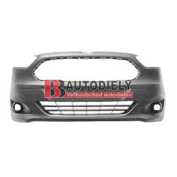 MERCEDES BENZ CLA /C117/ 1/2013- Přední brzdové kotouče, Sada /výrobce A.B.S./ -295mm