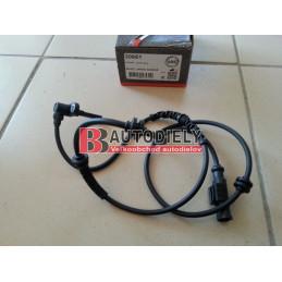 BMW X6 F16 8/2014- Ventilátor chladiče /OE: 17427634472/