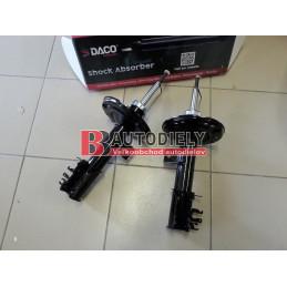 MOBIL 5W-40 SUPER 3000 X1 1L
