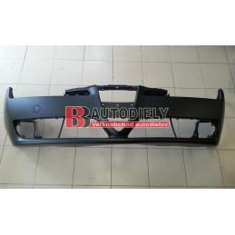 MOBIL 5W-40 SUPER 3000 X1 4L