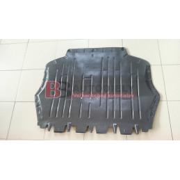 MERCEDES BENZ E W212 11/2013- Ventilátor chladičů /600W, 475mm/