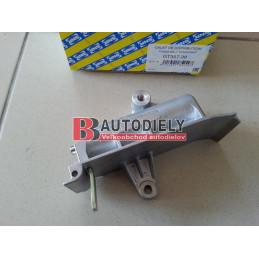 AUDI A4 10/00-9/04- Tlmič vibrácii rozvodového remeňa 1,9TDi /SNR/