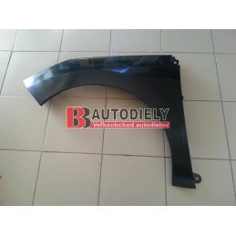 Parkovací senzor, přední i zadní /OE číslo dielu:1235281 ,93191445/