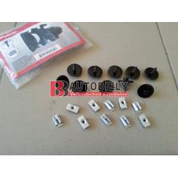 RX90230