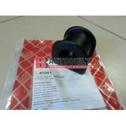 JEEP CHEROKKE 97-01- Uloženie priečneho stabilizátora /FEBI/