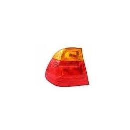 OPEL ASTRA H 3/04- zadní světlo levé /GTC/