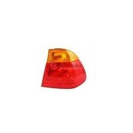 OPEL ASTRA H 3/04- zadní světlo pravé /GTC/