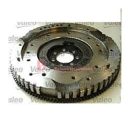 OPEL ASTRA G 1/98-2/04- motorek světel, oboustranný /TYC/