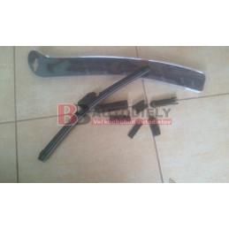ALFA ROMEO 156 9/03- Přední stěrač pravý /SRL/ - 500mm