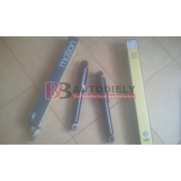 žárovka H3 - 12V/55W /SRL/