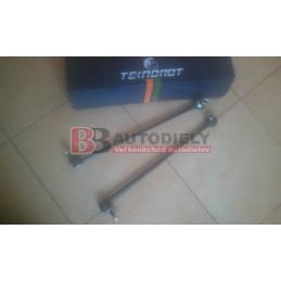 BMW E65/E66/ 7 11/01-10/08 -  přední tyčky stabilizátoru / TEKNOROT/