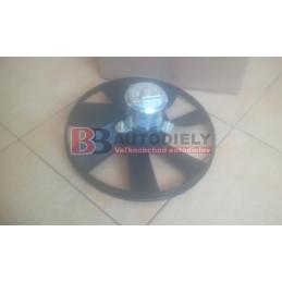OPEL ASTRA G 1/98-2/04- zadní osvětlení ŠPZ /3dv/5dv HB/