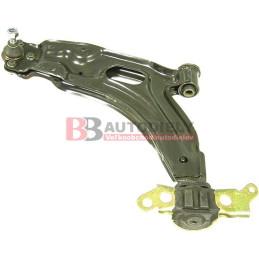 Pletenec- vnitřní průměr 38mm /dlžka 200mm