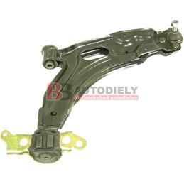 Pletenec- vnitřní průměr 38mm /dlžka 260mm