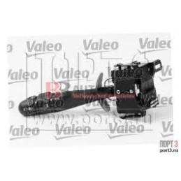 ALFA ROMEO 156 10/97-8/03- Kryt pod motor /DIESEL/