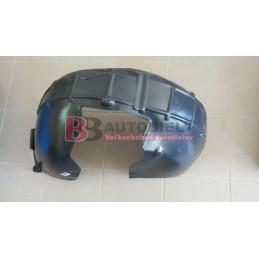 Ventilátor chladiče 360mm/300W
