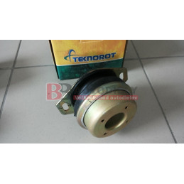 FIAT SCUDO 10/95-2/04- Silentblok převodovky /2,0JTD/