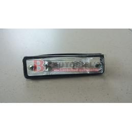 OPEL ASTRA G 1/98-2/04- zadní osvětlení ŠPZ /KOMBI/