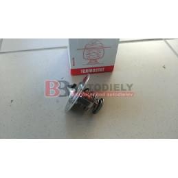 OPEL ASTRA H 3/04 - Termostat 1,7/CDTi