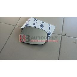 Audi 80 10/91-11/94- zadní světlo Levé /vnější/ KOMBI