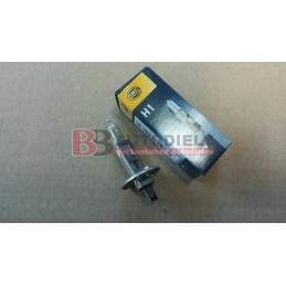 žárovka H1 - 12V/55W /HELLA/