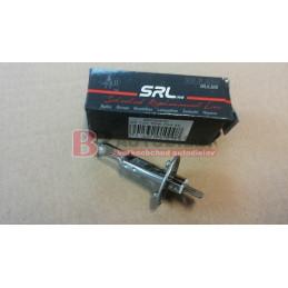 žárovka H1 - 12V/55W /SRL/