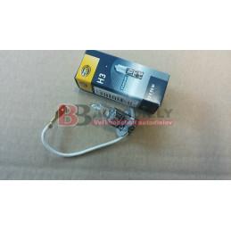 žárovka H3 - 12V/55W /HELLA/