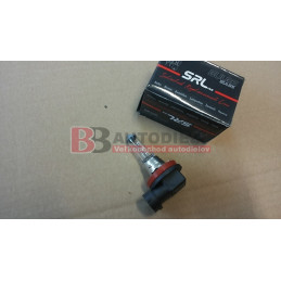 žárovka H11 - 12V/55W /SRL/