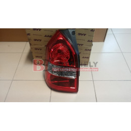 Audi A2 9/00- SADA čepy řízení L+P