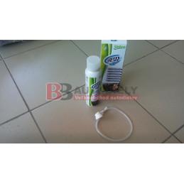 Dezinfekce výparníku klimatizace VALEO 125ml