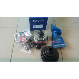 AUDI A4 10/94-2/99- homokinetický kloub - vnější /GSP/ -1,9TDi /85KW/
