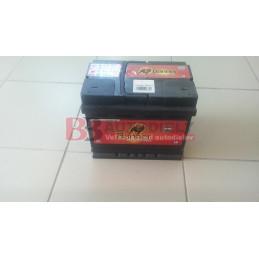 BANNER 12V 88Ah-680A