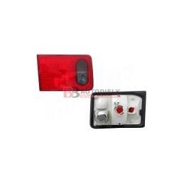 Alfa Romeo 147 10/00- Chladič klimatizace /pro 1,9JTD-85KW/ typ VALEO