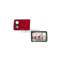 Alfa Romeo 147 10/00- Ventilátor chladiče /1,9 JTD/ typ VALEO