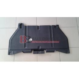 Audi A6 3/97-6/01- Kryt pod převodovku