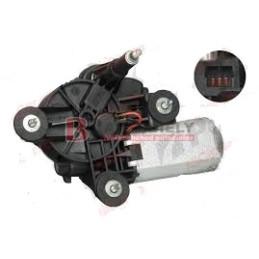 ALFA ROMEO 159 1/05- Zadní motorek stěračů KOMBI