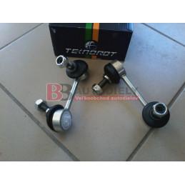 Alfa Romeo 166 10/03- SADA tyčka stabilizátoru zadní L+P