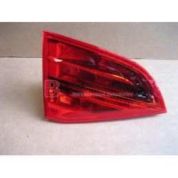 AUDI A4 11/07- Zadní světlo Levé /KOMBI - vnitřní