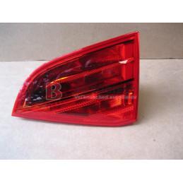 AUDI A4 11/07- Zadní světlo Pravé /KOMBI - vnitřní