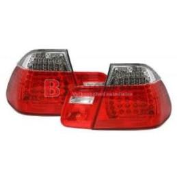 Audi A3 9/00-5/03- přední mlhovka pravá