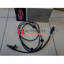 Audi A2 9/00- zadní světlo Pravé